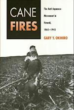 Cane Fires