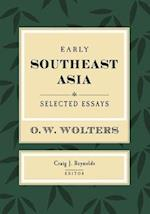 Early Southeast Asia