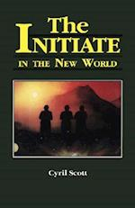 Initiate in the New World