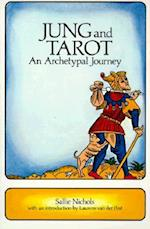 Jung and Tarot