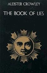 Book of Lies af Aleister Crowley