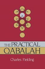 The Practical Qabalah
