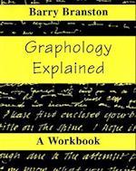 Graphology Explained