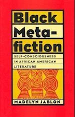 Black Metafiction