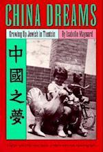 China Dreams (Singular Lives)