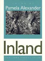 Inland (IOWA POETRY PRIZE)