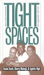 Tight Spaces (Singular Lives)