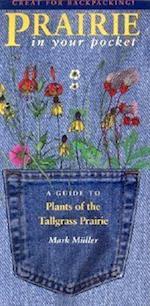 Prairie in Your Pocket