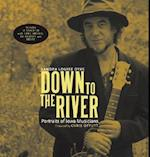 Down to the River (Bur Oak Books)