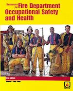 Resources for Fire Department Occupational Safety and Health