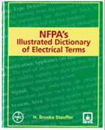 NFPA's Illustrated Dictionary of Electrical Terms