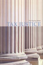 Tax Justice