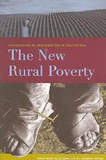 The New Rural Poverty af J. Edward Taylor