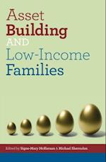 Asset Building and Low-Income Families