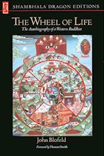 Wheel of Life (Shambhala Dragon Editions)