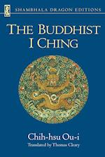 The Buddhist I Ching af Chih-Hsu Ou-I
