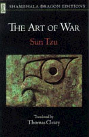 Art of War
