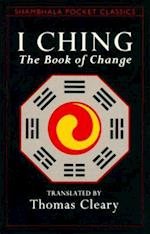 I Ching af Thomas Cleary