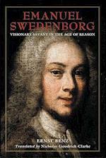 Emanuel Swedenborg (SWEDENBORG STUDIES, nr. 14)