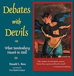 Debates with Devils