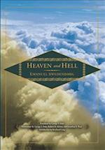 Heaven and Hell and Its Wonders af Emanuel Swedenborg