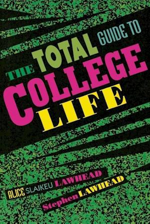 Total Guide to College Life (Revised)
