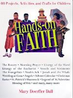 Hands-on Faith