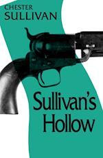 Sullivan's Hollow