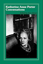 Katherine Anne Porter (Literary Conversations)