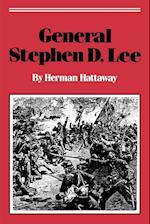 General Stephen D. Lee