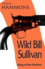 Wild Bill Sullivan