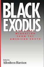 Black Exodus