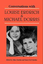 Conversations with Louise Erdrich and Michael Dorris (LITERARY CONVERSATIONS SERIES)