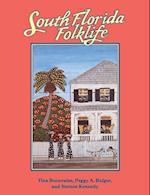 South Florida Folklife