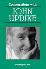 Conversations with John Updike (Literary Conversations)