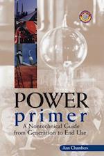 Power Primer