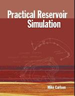 Practical Reservoir Simulation