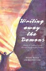 Writing Away the Demons