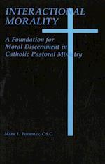 Interactional Morality (Interactional Morality)