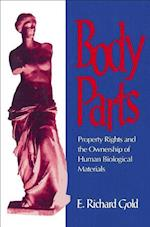 Body Parts (Body Parts)