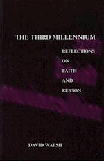 The Third Millennium af David Walsh