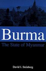 Burma (Burma)