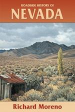 Roadside History of Nevada (Roadside History Paperback)