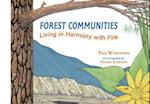 Forest Communities
