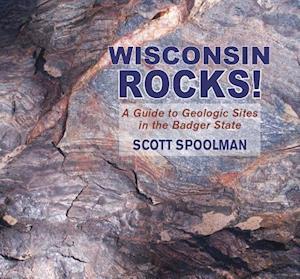 Wisconsin Rocks!