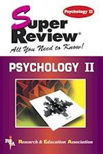 Psychology (Super Review)