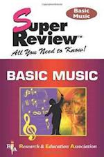 Basic Music (Super Review)