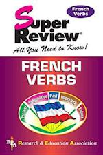 French Verbs (Super Review)
