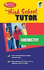 The High School Chemistry Tutor