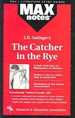 J.D.Salinger's